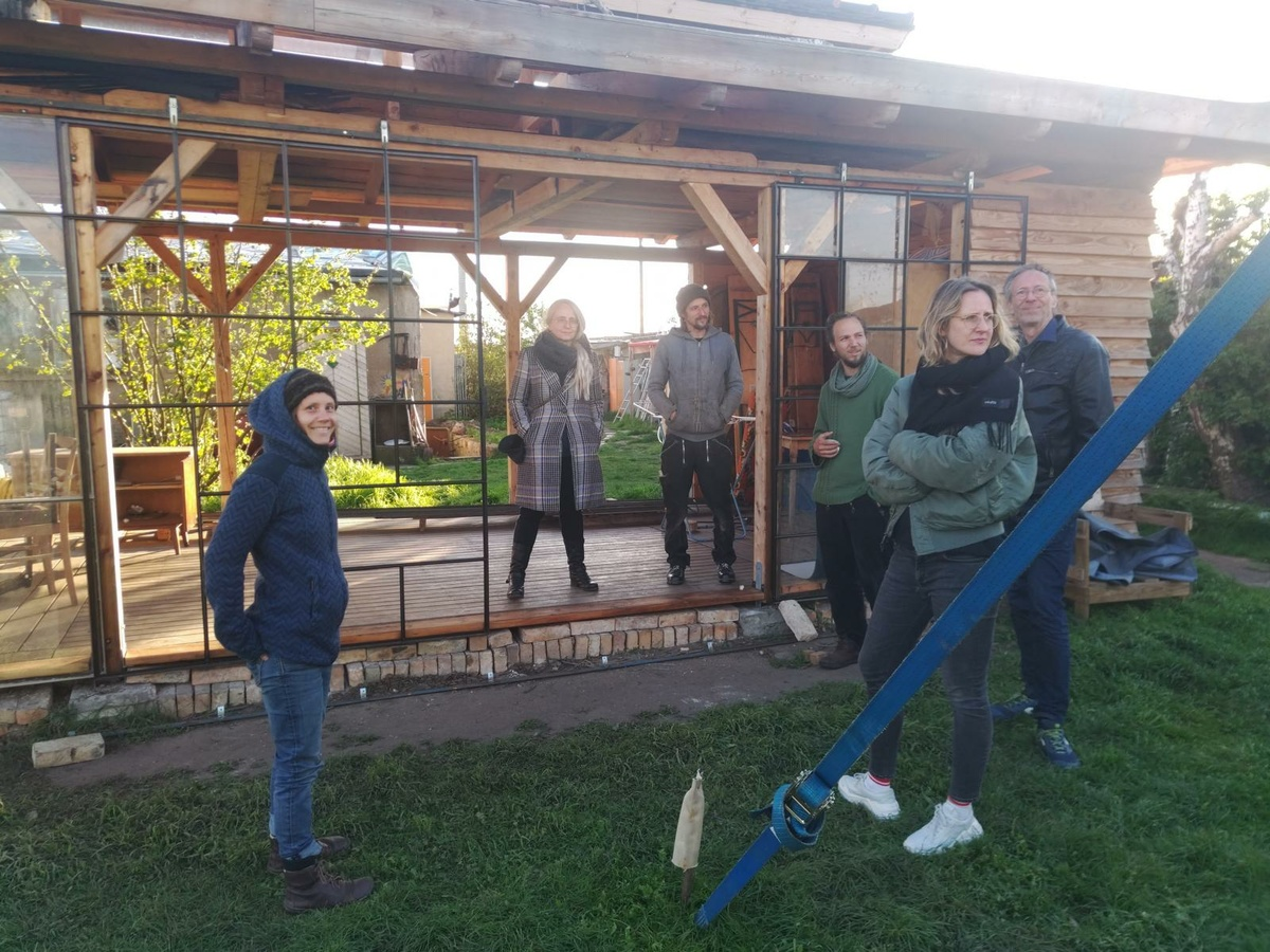 05_2021 GutAlaune Workshop Verbund_Projektfabrik