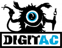 Digitac