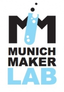 Munich Maker Lab