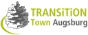 Transition Town Augsburg Logo