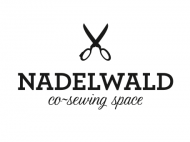 Nadelwald co-sewing space